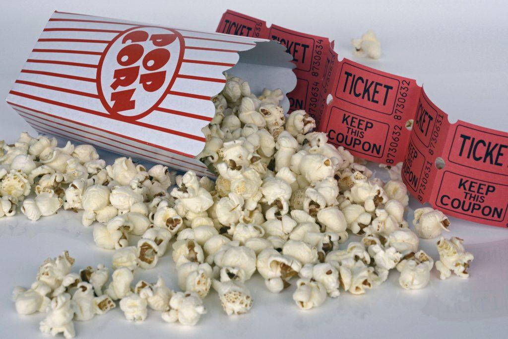 popcorn-1433326